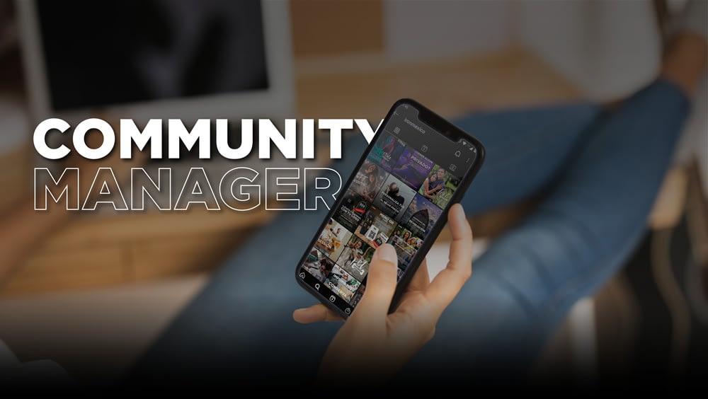 SLIDER COMMUNITY MANAGER-10