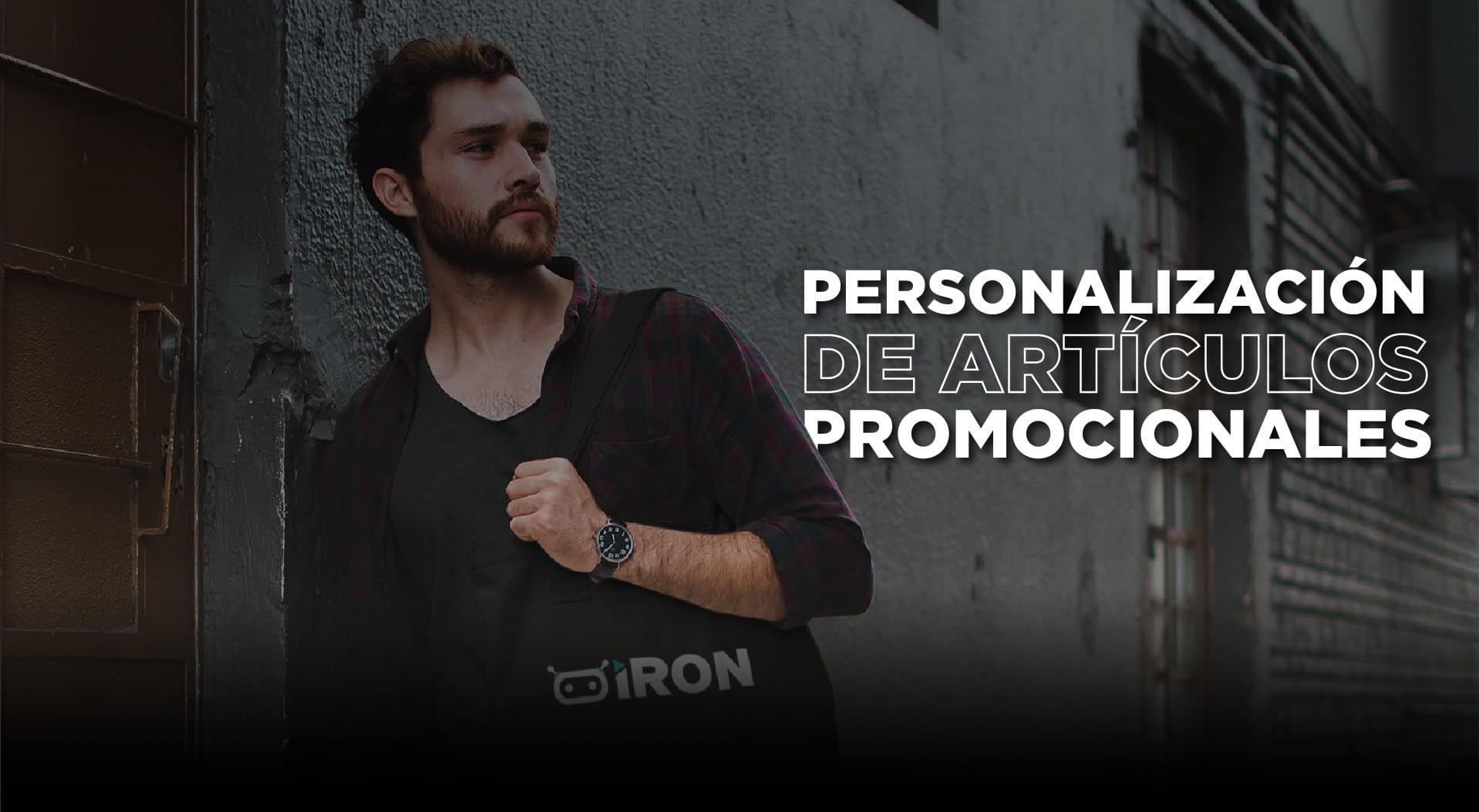 SLIDER PERSONALIZACION DE ARTICULOS-10-04